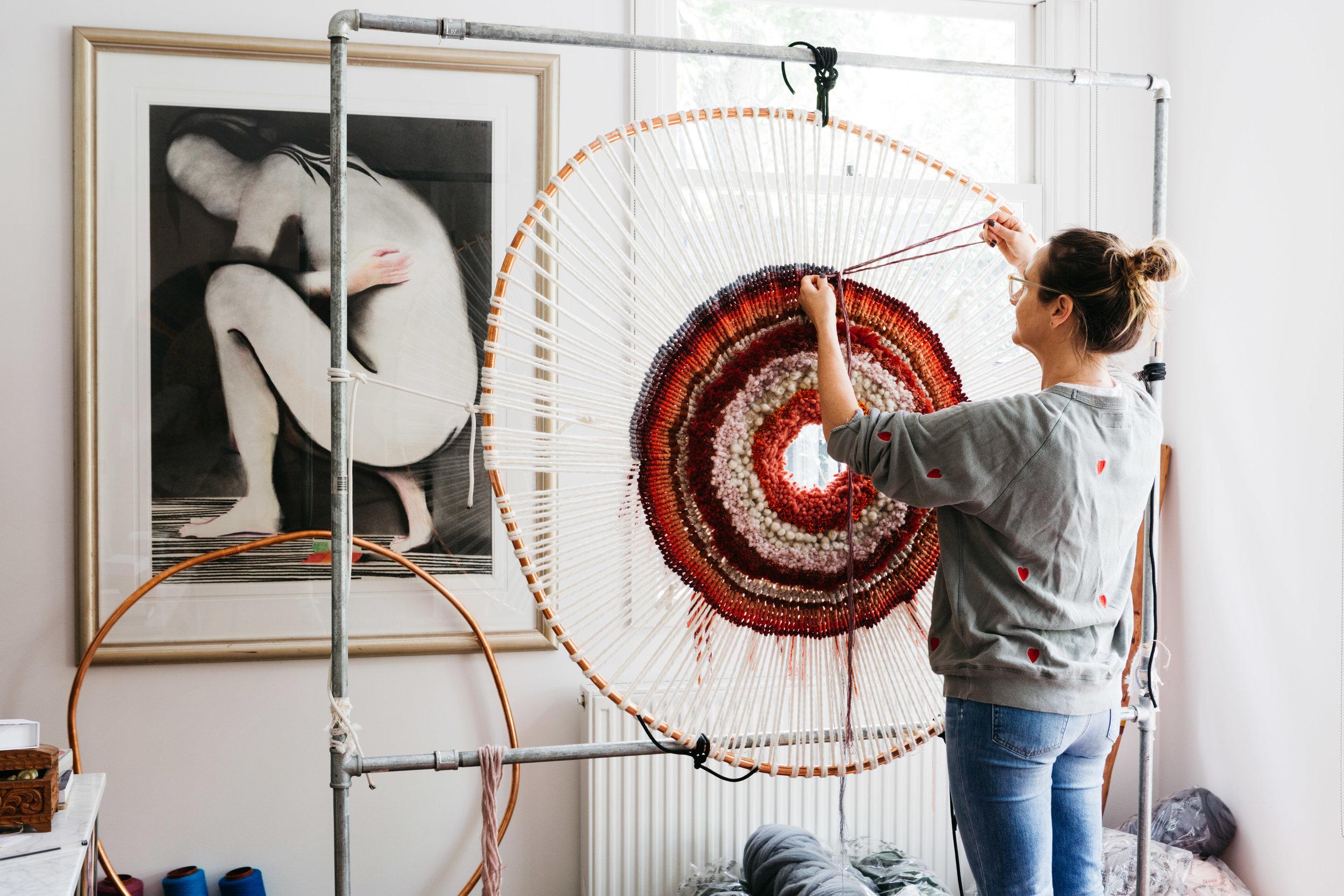 Tammy Kanat DesignMilk LR- EWeaving- Nov 2018-0595.jpg