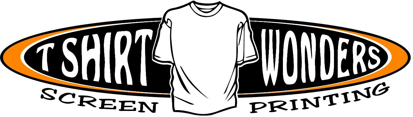 Custom Shirt Printing Logo Concept Black 2.png