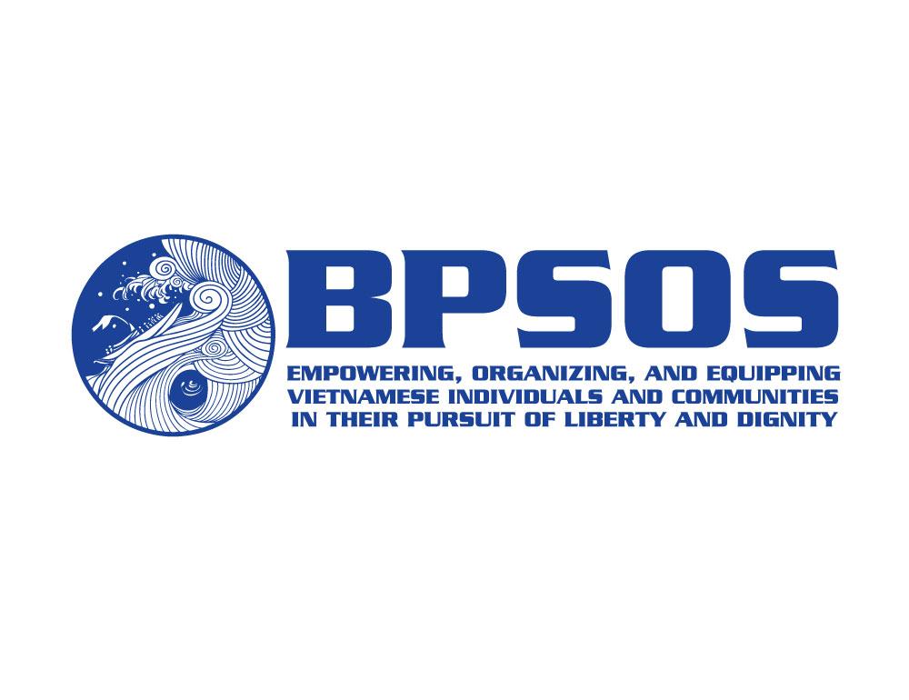 BPSOS