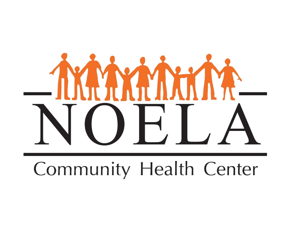 Noela Community Health Center