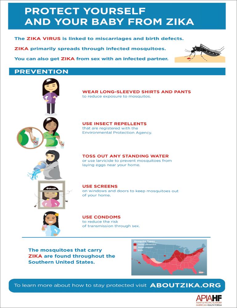 zika-flier.jpg