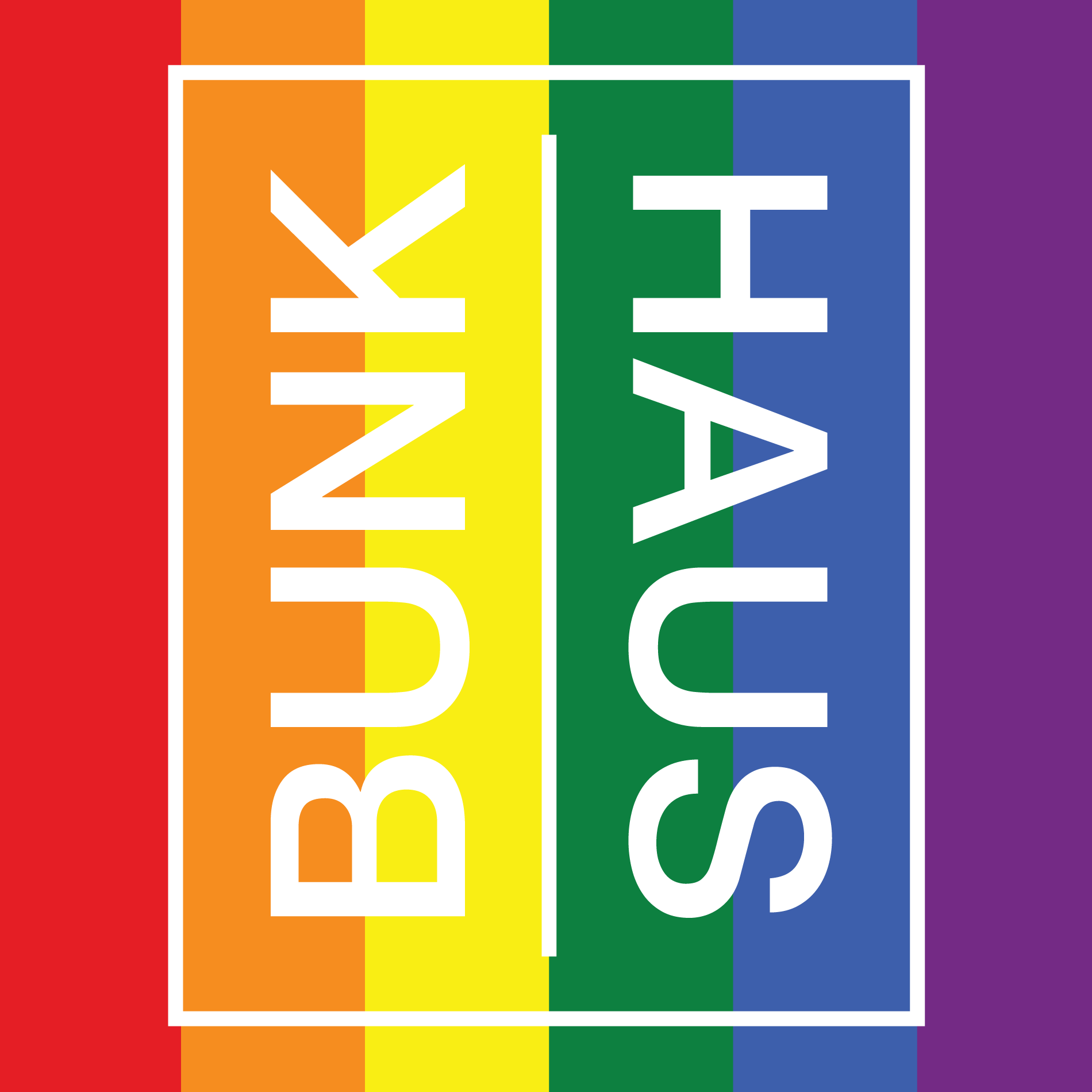 Bunk-Haus-logo---pride.png