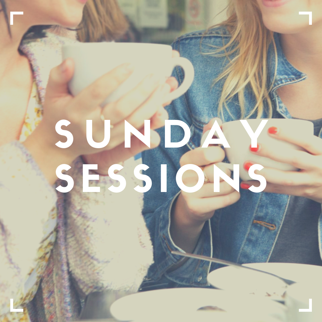 Sunday Sessions Square.png