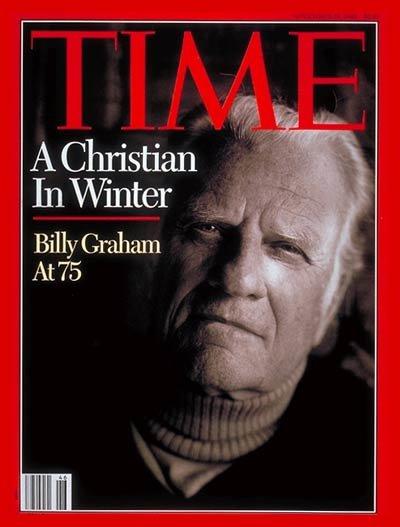© Time Magazine,Nov. 15, 1993