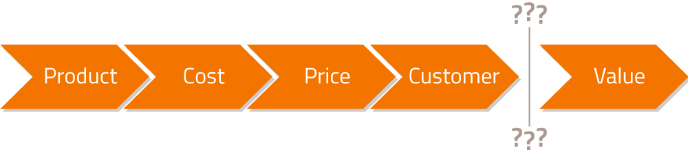 manager_pricing_02.png