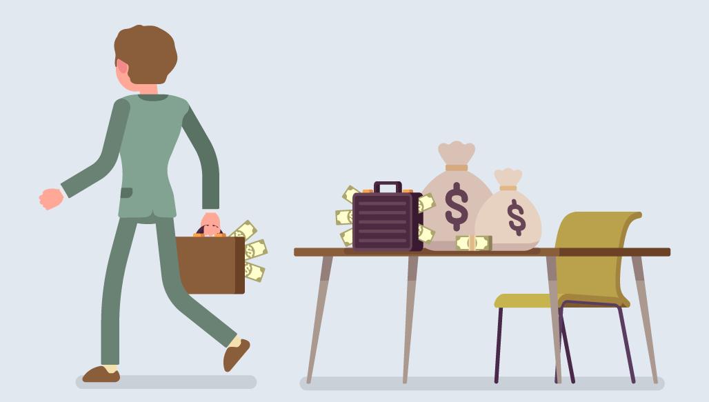 Leaving_money_Blog.png