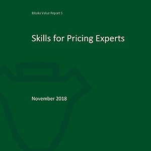 Skills-for-Pricing-Experts-Report-cover.png