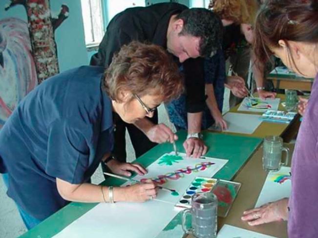 Art-based Innovation Workshop.png