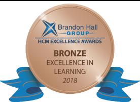 HCM-2018_bronze.png