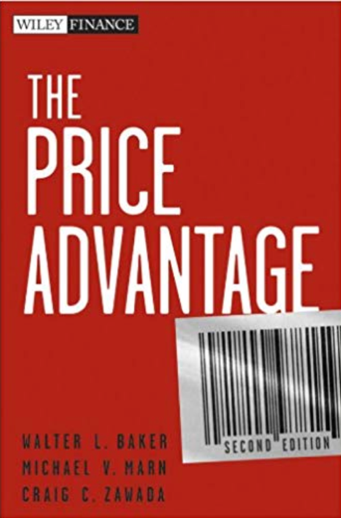 The Price Advantage.png