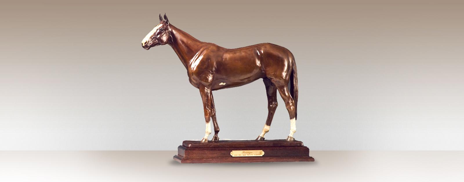 bronze-horse-statue-equine-sculpture-borrego
