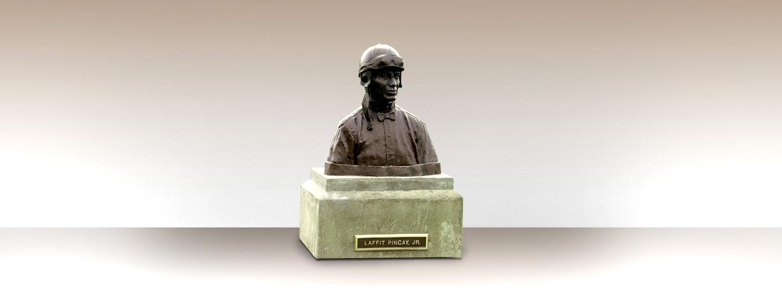 jockey-statue-bronze-sculpture-laffit-pincay