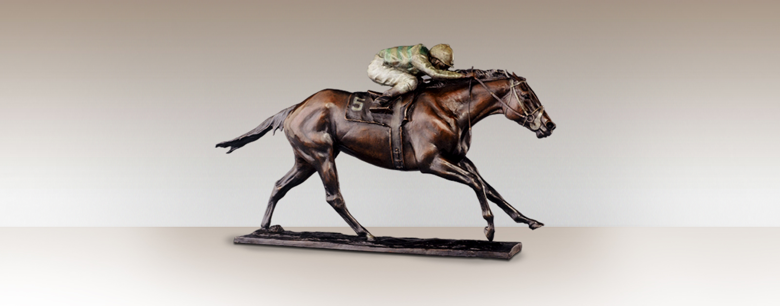 bronze-horse-statue-equine-sculpture-serenas-song