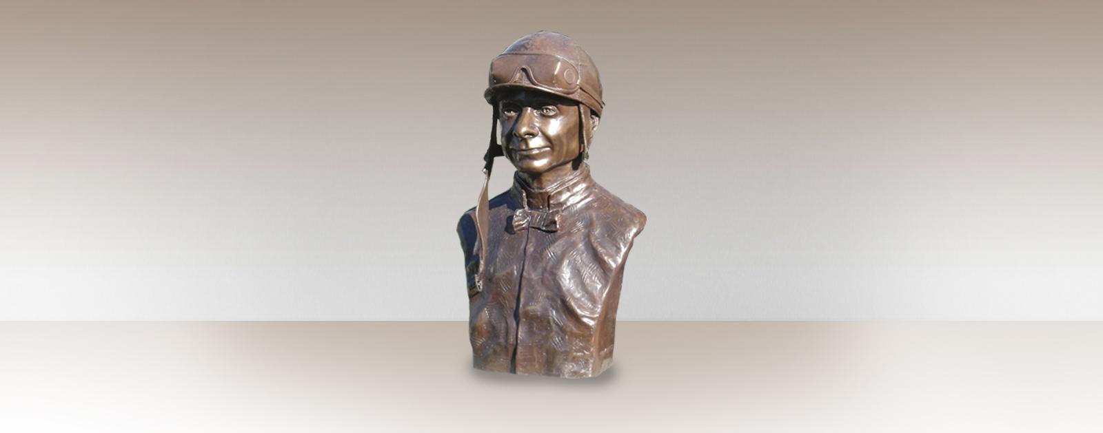 jockey-statue-bronze-sculpture-chris-mccarron