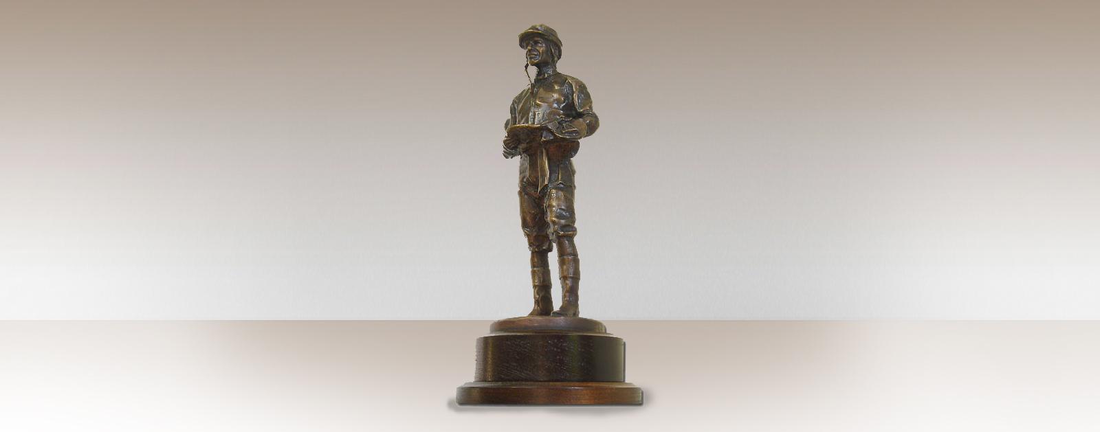 pincay-bronze-horse-sculpture