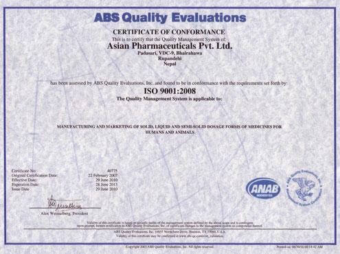 ISO Certification.jpeg