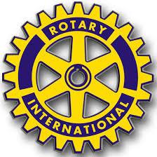 rotary club logo.jpeg