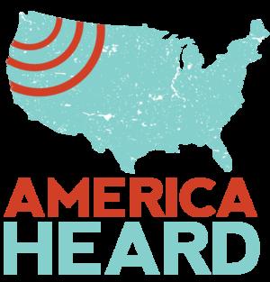 AmericaHeard-SquareLogo.png