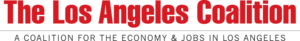 la-coalition-logo.png