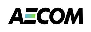 AECOM_logo_color_rgb.jpg