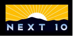 next10_home_logo_06.png