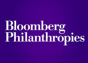 Bloomberg_Philanthropies_Logo.jpg