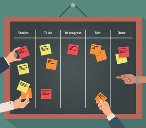 kanban-for-agile-teams.jpg