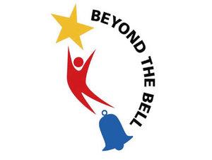 Beyond_the_Bell_logo4f1dc126c3618-4f1dcad212fb4.jpg