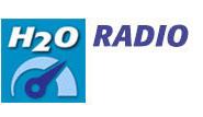 H2ORadio_Logo_homeR1.jpg