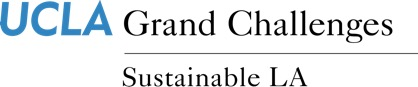 sustainable_la_logo.jpg