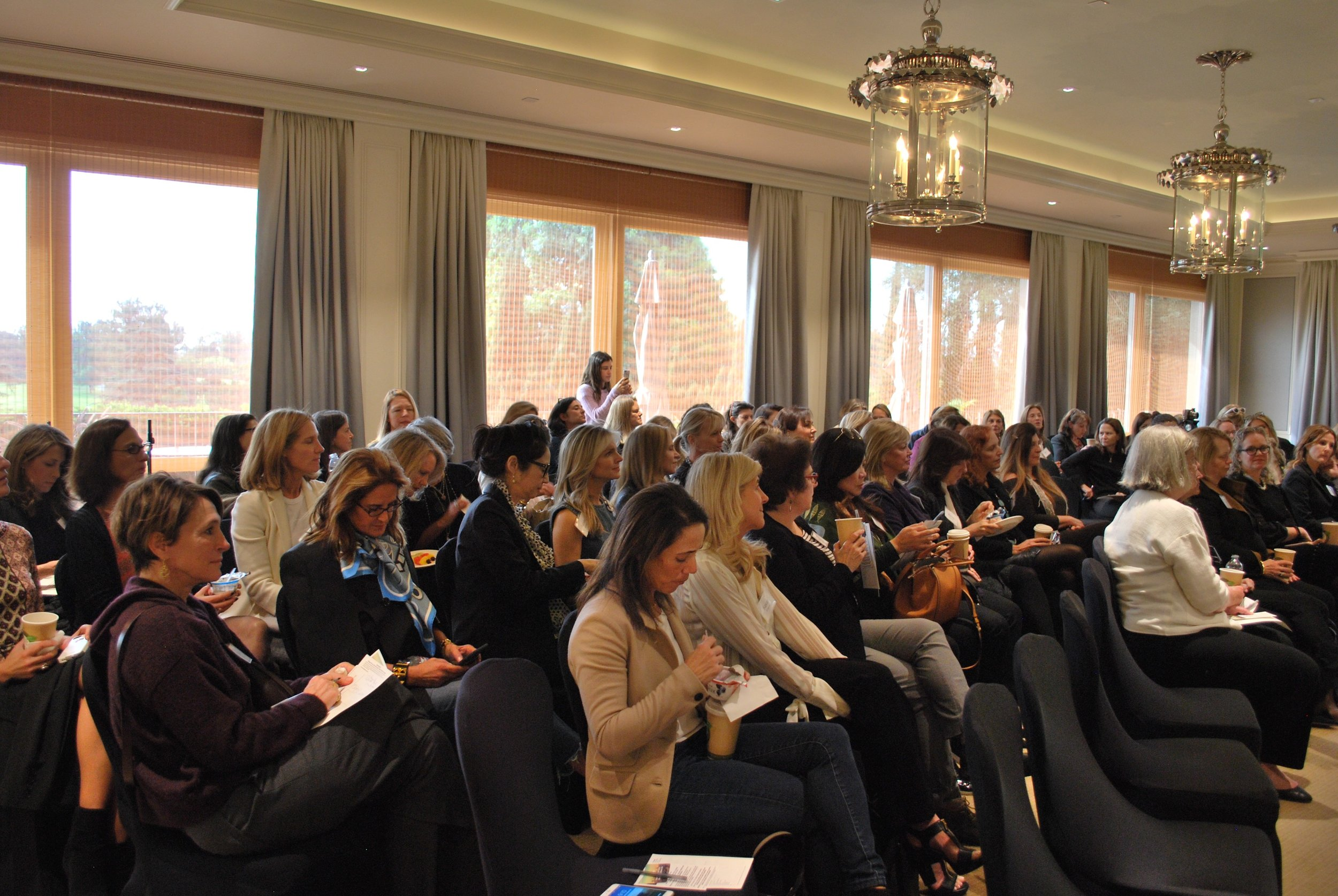2018-3-8 Civicas forum - 14.jpg