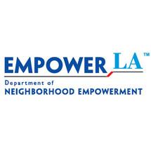 logo_empowerla.jpg