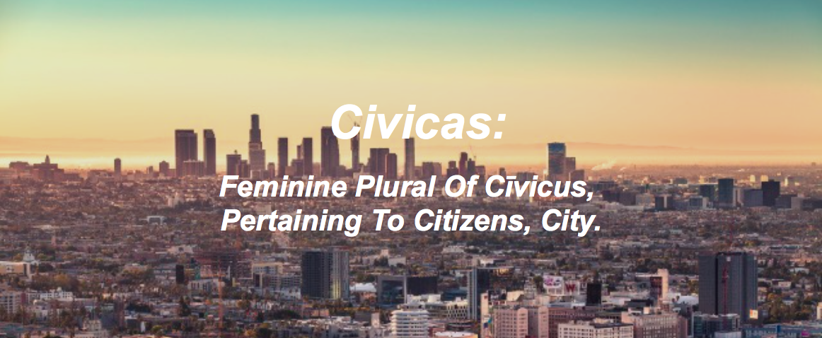 Civicas Banner.png