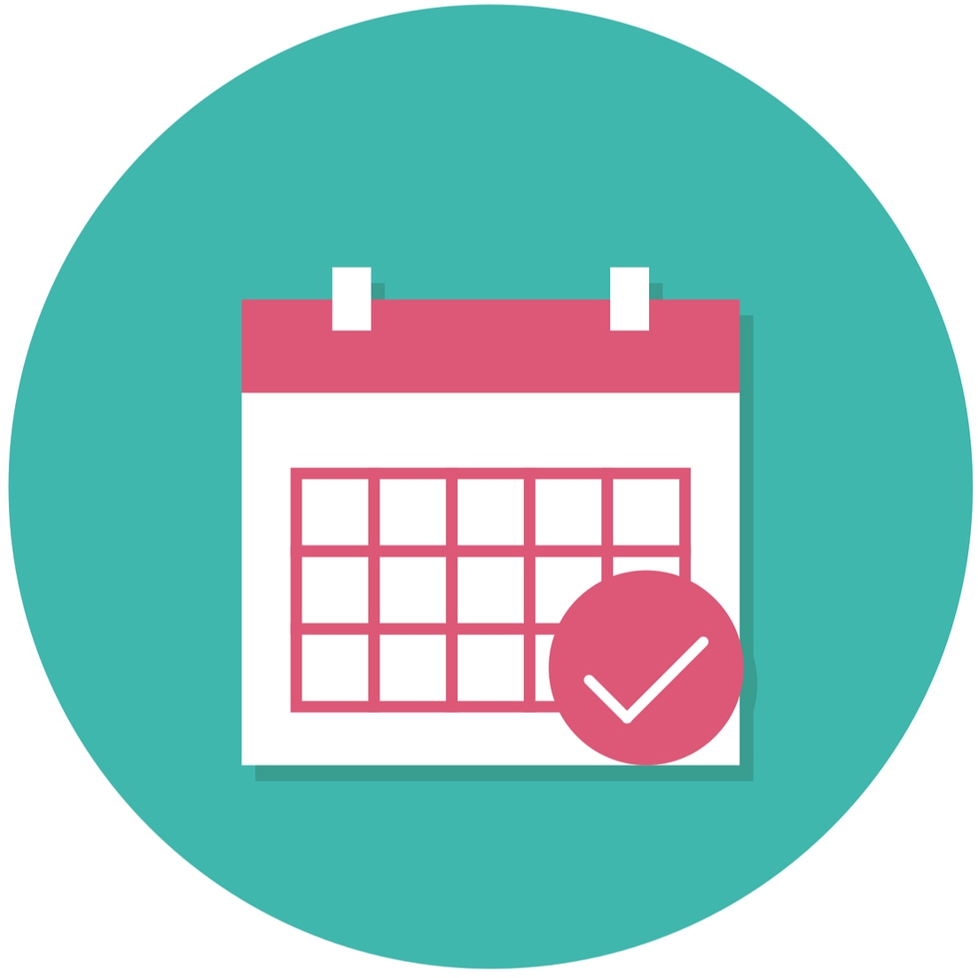 Keep up to date and engage with fellow Civicas members by attending Civicas and community events listed on our    Civic Calendar   .