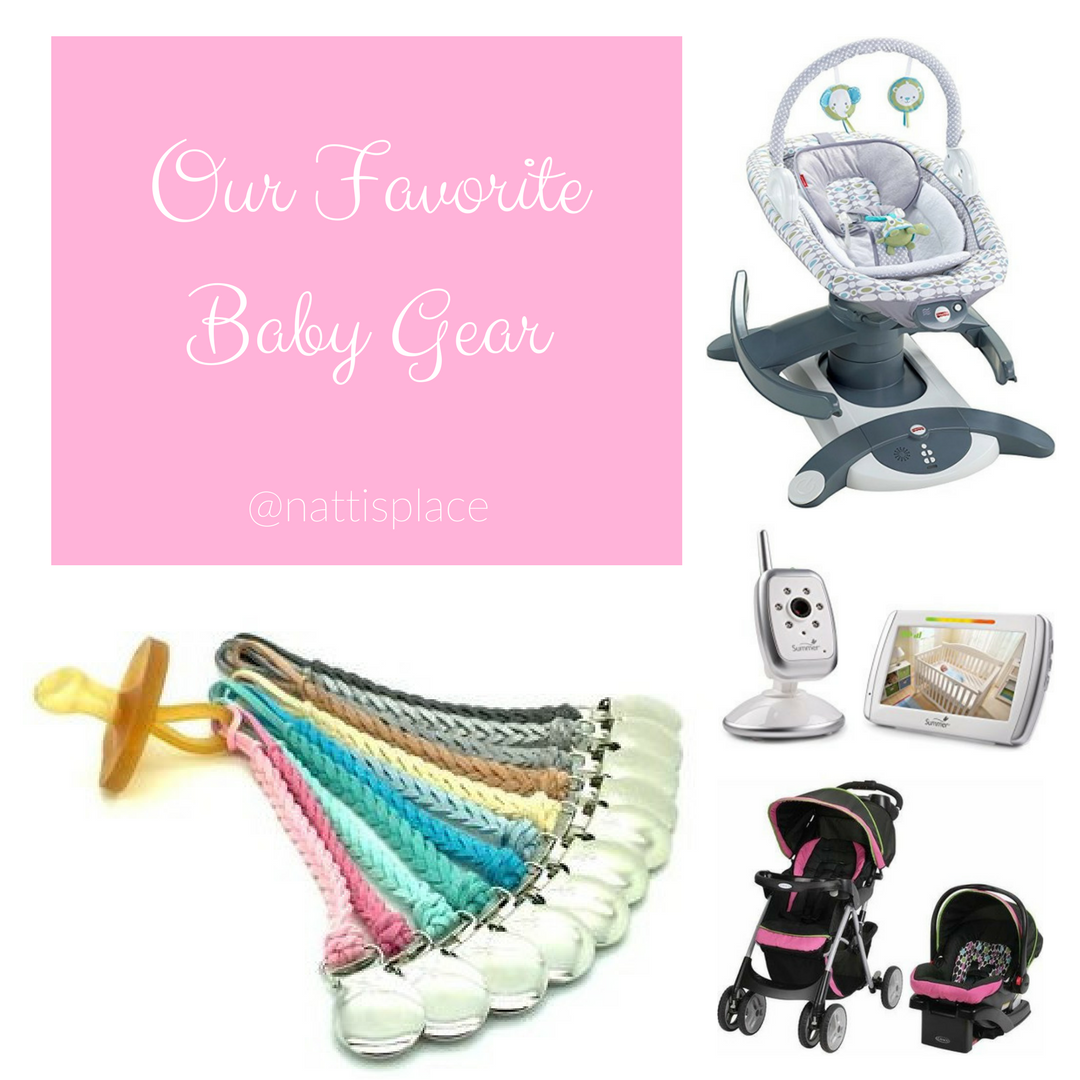 Our Favorite Baby Gear.png