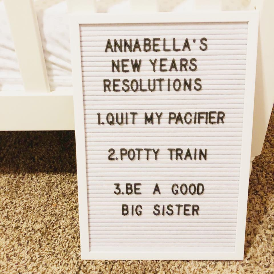 baby annoucement letterboard.jpg