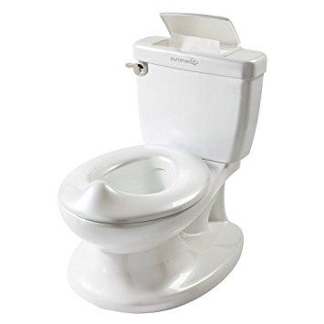 my size potty.jpg