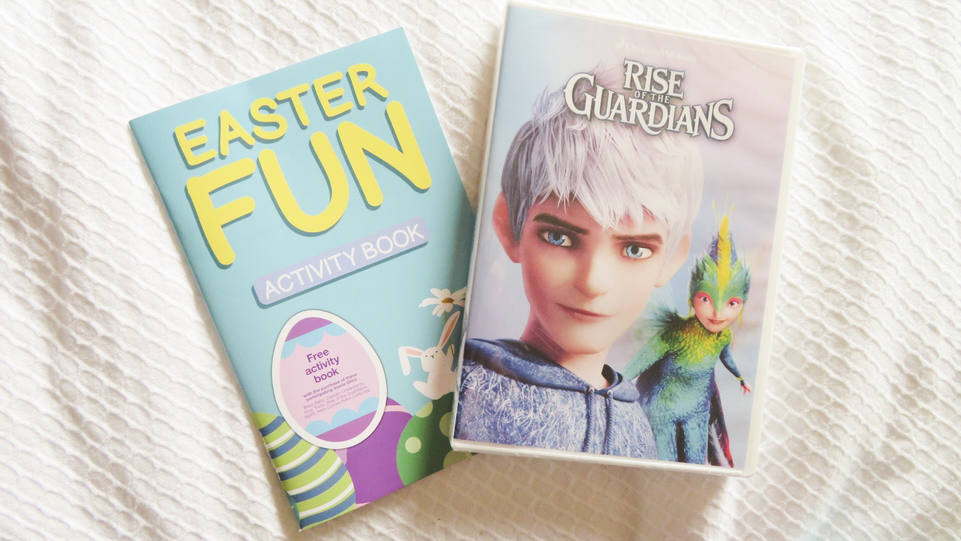 easter booklet and movie.jpeg