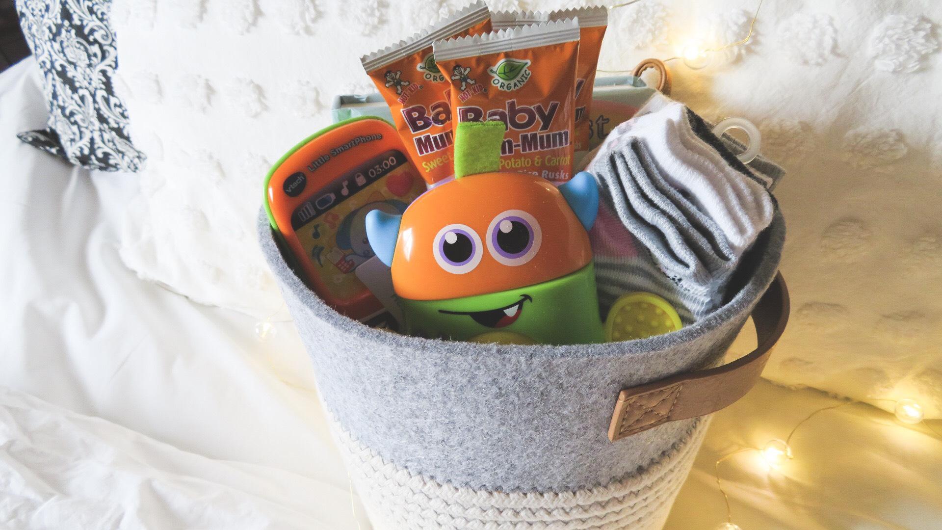 easter basket for baby.jpeg