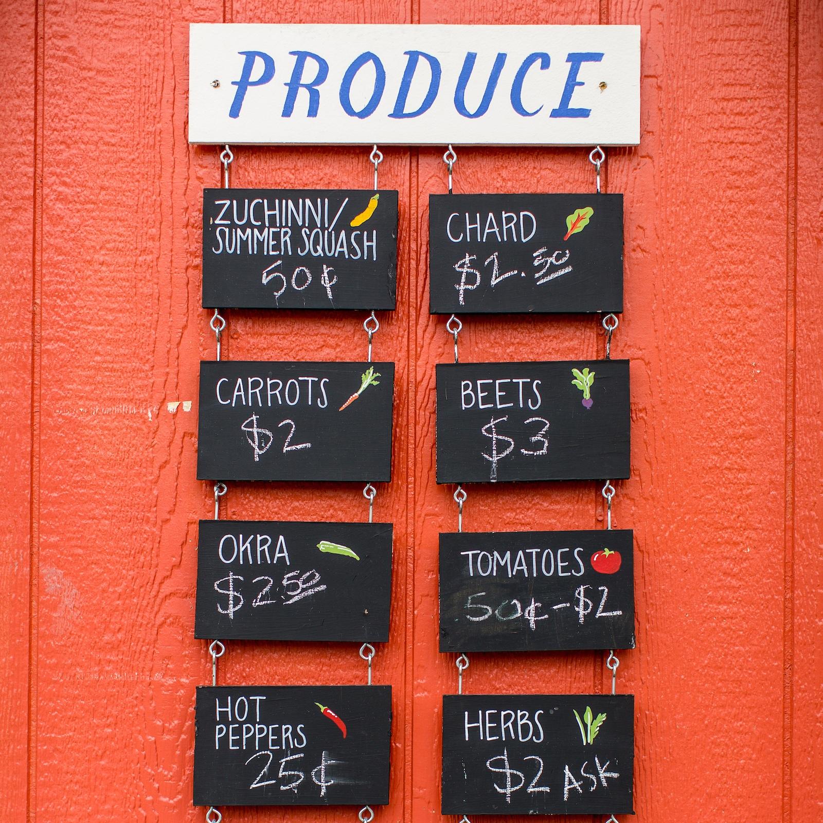 Whitelock Community Farm24.jpg