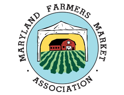 Maryland Farmers Market Association    -  operates programs provide access to healthy local food for all and improve the quality of and transparency at Maryland farmers markets   Programs : Maryland Market Money; Eat Fresh Maryland; Insurance Program (for Farmers Markets and Vendors); Market Manager Training; Farmer Training