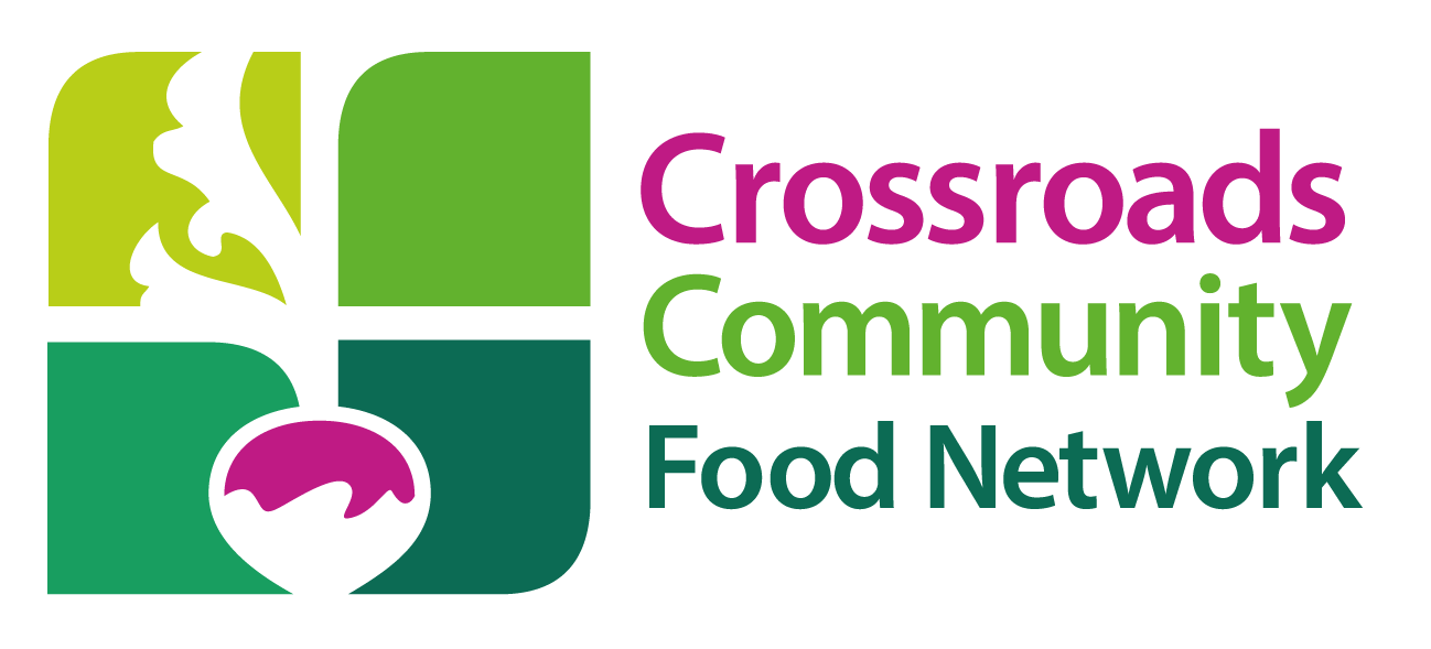 Crossroads Community Food Network.png