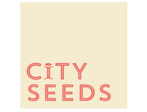 City Seeds     - is committed to providing quality food and good jobs, while growing Baltimore's local food economy. They do this by sourcing local, training and hiring individuals with barriers to employment, and supporting local food entrepreneurs through their business training program School of Food. City Seeds services include wholesale food production, catering, and retail kiosks and cafes.   Programs:  City Seeds and School of Food