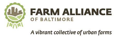 Farm Alliance.jpg