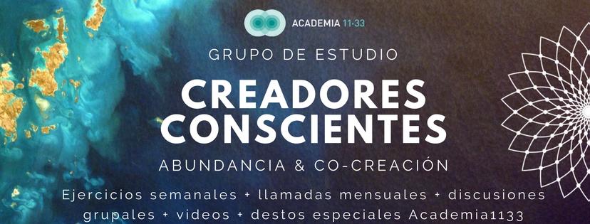 GRUPO DE ESTUDIO.jpg