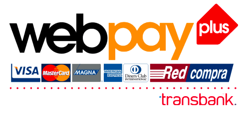Webpay copy.png