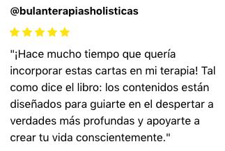Testcartas4.png