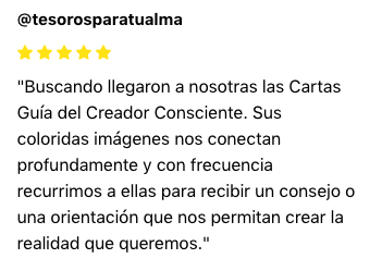 Testcartas5.png