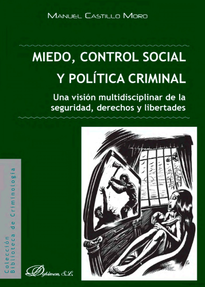 Miedo Control Social.png