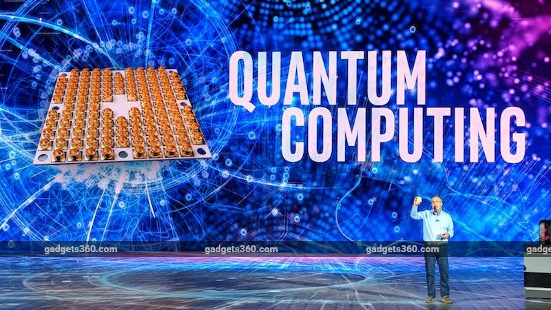 intel_CES_2018_keynote_quantum_computing_ndtv_1515489357914.jpg